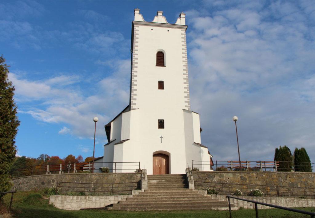 farsky-kostol-1024x709-2
