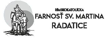 logo_rkc_radatice