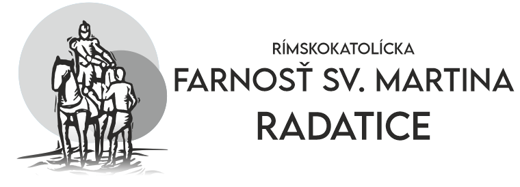 logo_rkc_radatice_big